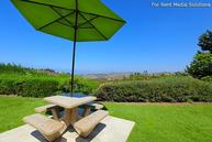 Seacrest Apartment Homes Apartments San Clemente CA, 92672