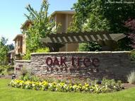 Oak Tree / OT2 Apartments Tigard OR, 97224