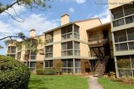 The Serrano Apartments Orlando FL, 32811