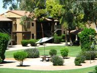 Emerald Shores Apartments Phoenix AZ, 85033