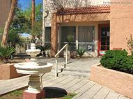 Mountain View Apartments Avondale AZ, 85323