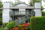 Forest Green Apartments Beaverton OR, 97008