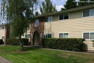Cornell Manor Apartments Portland OR, 97229