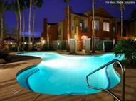 The Greens Apartments Chandler AZ, 85224