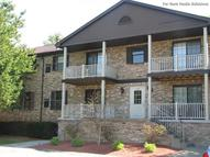 Laurelwood Apartments & Townhomes Cranberry Township PA, 16066
