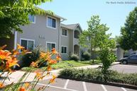 Spring Creek Apartments Corvallis OR, 97333