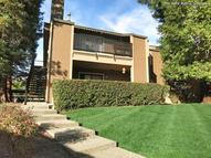 Heather Downs Apartments Citrus Heights CA, 95610