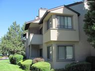 Redfield Ridge Apartments Reno NV, 89509