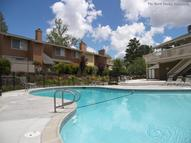 Crosswood Park Apartments Citrus Heights CA, 95621