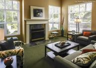 Cambridge Crossing Apartments Beaverton OR, 97006