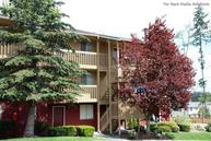 Tamaron Ranch Apartments Lynnwood WA, 98087