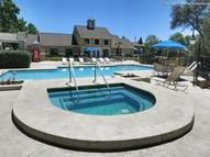 The Oaks at Stock Ranch Apartments Citrus Heights CA, 95610