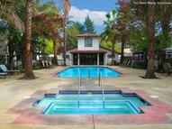 Montecito Villas Apartment Homes Apartments Sacramento CA, 95825