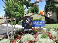 Sand Creek Apartments Lodi CA, 95242