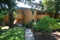 Knoll West Apartments Portland OR, 97225