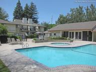 Park Lakewood Apartments Modesto CA, 95355