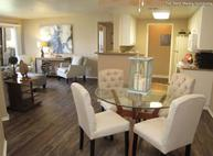 The Marina Apartments Modesto CA, 95355