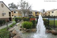 Meadow Lakes Apartments Modesto CA, 95355