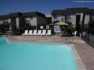 Lincoln Pointe Apartments Olivehurst CA, 95961