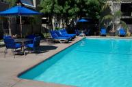 Bridle Creek Apartments Modesto CA, 95355