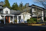 Brightwater Apartments Federal Way WA, 98003