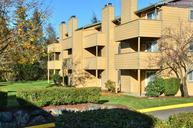 Briarview Apartments University Place WA, 98466
