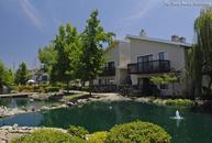 Edgewater Apartments Citrus Heights CA, 95610