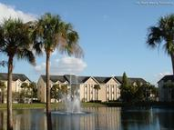 Summer Lake Villas Apartments New Port Richey FL, 34653