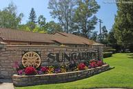 Sungarden Apartments and Duplexes Fair Oaks CA, 95628