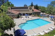 Somersett Hills Apartment Homes Apartments Roseville CA, 95661