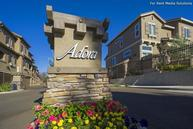Adora Luxury Townhomes Apartments Roseville CA, 95678