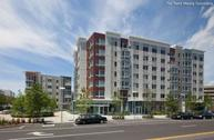 Metro Green Residences Apartments Stamford CT, 06902