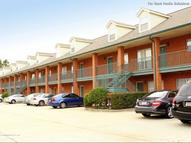 Claridge House Apartment Homes Apartments Hattiesburg MS, 39401