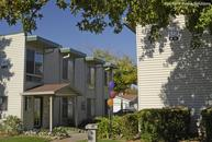 Summerwood Apartments North Highlands CA, 95660