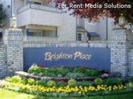 Brighton Place Apartments Lakewood WA, 98498