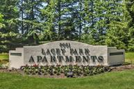 Lacey Park Apartments Lacey WA, 98503