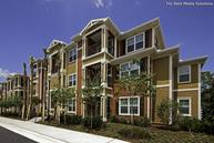 Bayside Court Apartments Clearwater FL, 33756