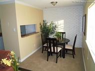 Bandywood Apartments Pascagoula MS, 39581