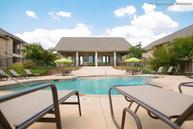 Haverhill Place Apartments Tyler TX, 75707