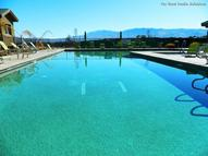 Place at Creekside, The Apartments Tucson AZ, 85748