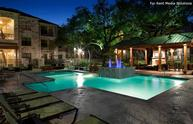 Westover Oaks Apartments San Antonio TX, 78251
