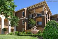 Villa Sorrento Senior Apartments Clovis CA, 93612
