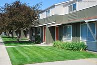 Amberbrook Townhomes Apartments Kennewick WA, 99336