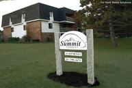 Summit Terrace Apartments South Portland ME, 04106