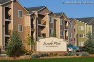 South Fork at RC Ranch Apartments Gillette WY, 82718