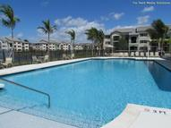 Captiva Cove Pompano Beach FL, 33060