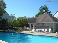 Ashworth Pointe & Foxboro Townhomes Apartments West Des Moines IA, 50266