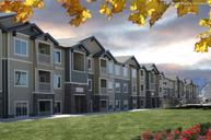 Aldara Apartment Homes Apartments Saratoga Springs UT, 84045