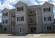 Village Pointe Apartments Tiffin IA, 52340