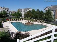 Preserve at Research Park, The Apartments O Fallon MO, 63368
